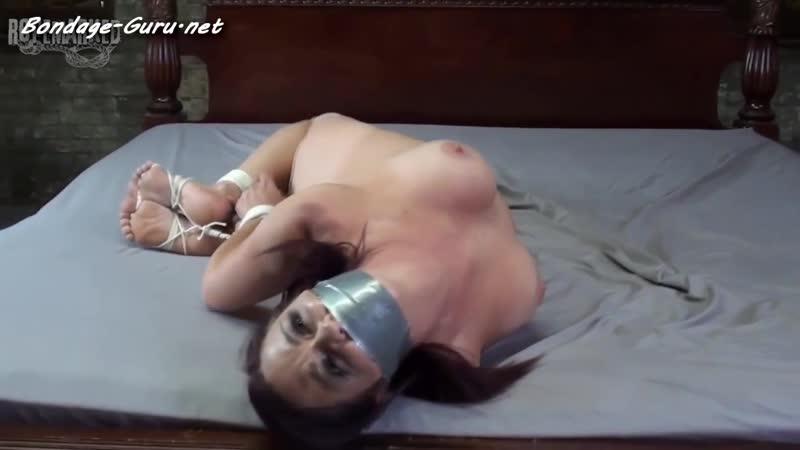 Sarah Brooke Bound For Bidding