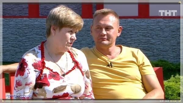 По ССЛ...Задойновы, Меньщиковы
