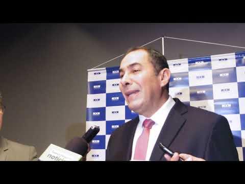 Camacol y los terrenos del Olaya Herrera a futuro