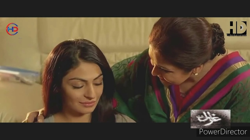 Naina Jatt Juliet 2 Diljit Dosanjh Neeru Bajwa Video HD 720p
