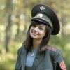 Иссаева Ирина