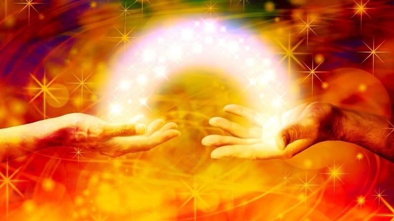 Онлайн встреча практика Тема встречи Духовность деньги бедность богатство бездуховность