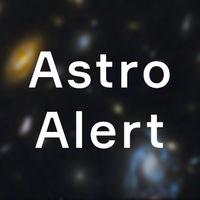 AstroAlert | Наблюдательная астрономия