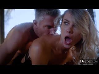 Addie Andrews [All Sex, Hardcore, Blowjob, Artporn]