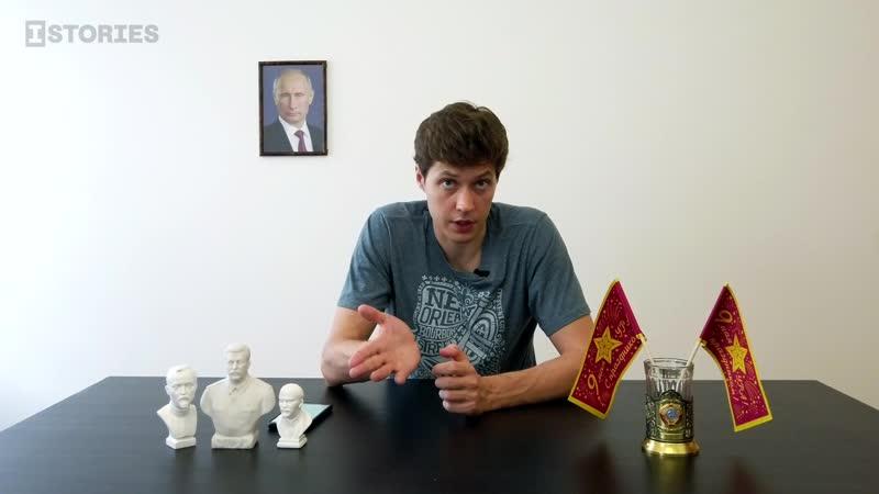 Как правильно Родину любить Инструкция от главных силовиков России