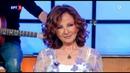 ΓΛΥΚΕΡΙΑ Στα Τραγούδια Λέμε Ναί 27.06.2020 ΕΡΤ1 TV