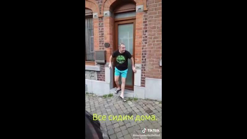 Video9e48bcbd347cdafda14c9814fdff433e