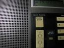 14.150мгц ssb какая то коллективная радиостанция в г. костанай ,подростки работают всё время.