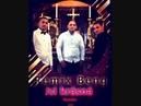 Remix Beng Teplice Jsi krásná Remake
