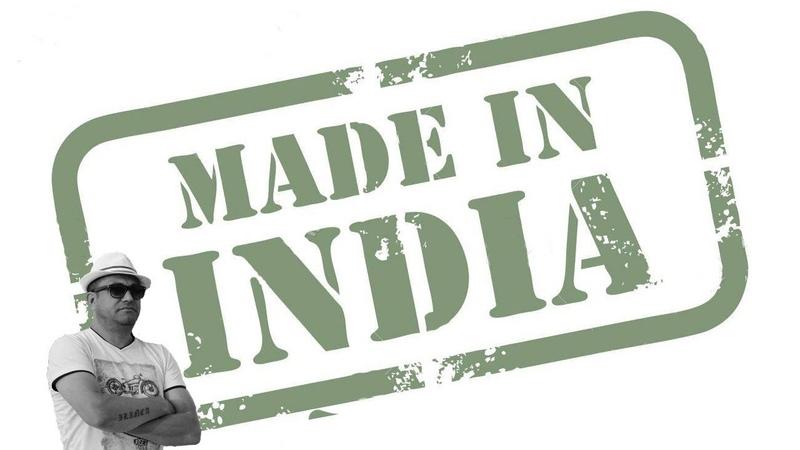 Здравствуй Белый Человек Какие интересные факты об Индии вы знаете
