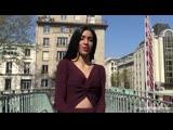 JacquieEtMichelTV Nadya 22ans belle beurette marocaine