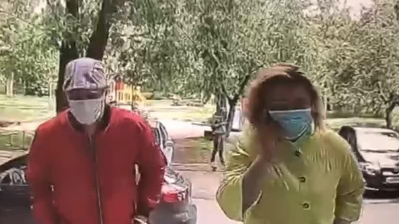 Лжесоцработники похитили у пенсионеров 500 тысяч рублей