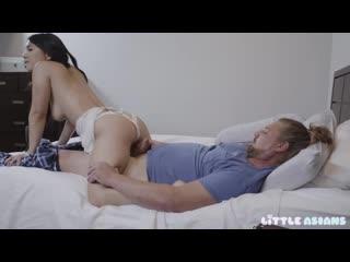 Mina Moon сосёт.порно.Brazzers.анал.лесби.минет..сиськи.инцест.приват.куни.зрелая.дилдо.секс.страпон.сквирт