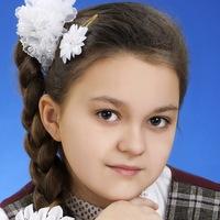Татьяна Елманова