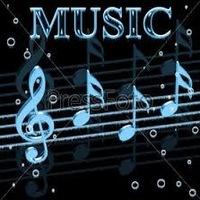 Музыка))*