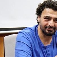 Ayman Foaad