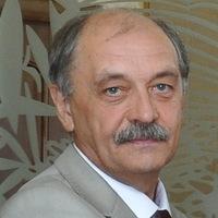 Владимир Зубиков