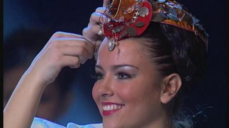 AKUD Ivo Lola Ribar Splet pesama i igara sa Kosova i Metohije