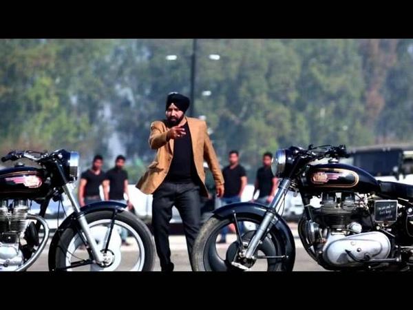 Sher Guru Ravidass De Satti Khokhewalia Sk Production New Punjabi Song 2016
