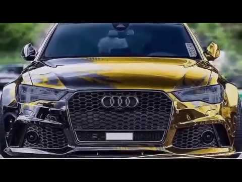 Car Race Music Mix 2020🔥 Bass Boosted Extreme 2020🔥 BEST EDM BOUNCE ELECTRO HOUSE 2020 61
