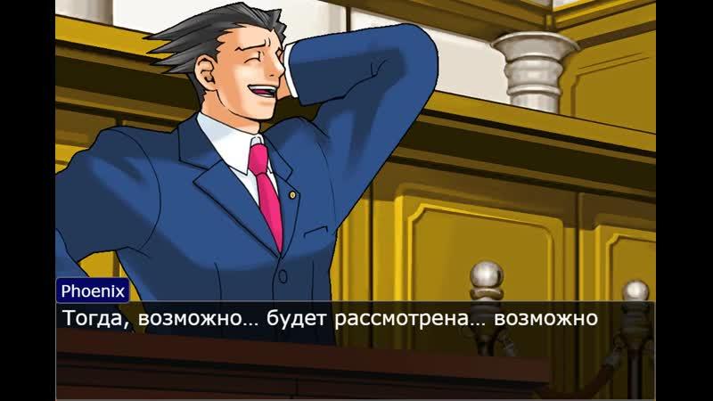 Антон Уральский ебанулся в край (Часть 2)