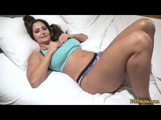 Ava Addams - Horny MILF Hotel Hookup All Sex, Hardcore, Blowjob, Big Tits, Big Ass