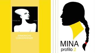 Mina - Profilo 2