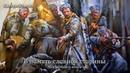 Rus Beyaz Ordu Şarkısı : Siberian Riflemen's March (Türkçe Altyazılı)