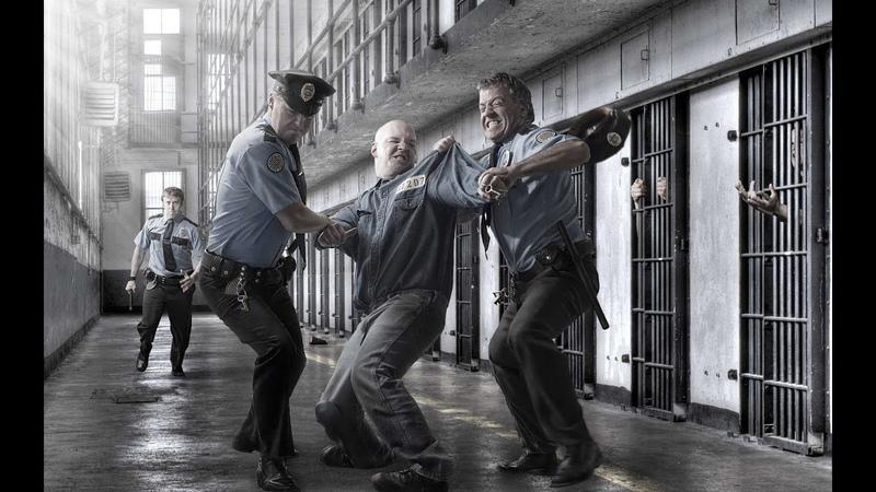 Созидательное общество или как избавиться от преступности