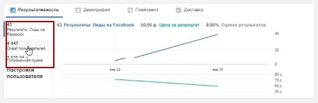 43 записи на онлайн марафон по очищению организма, 48 рублей каждая., изображение №9