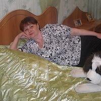 Татьяна Пискунова