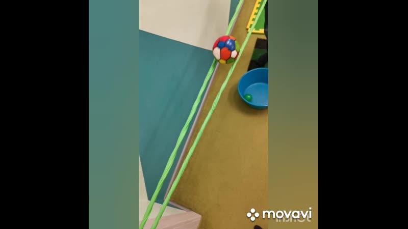 Детский центр Нейропсихологии Сусловой