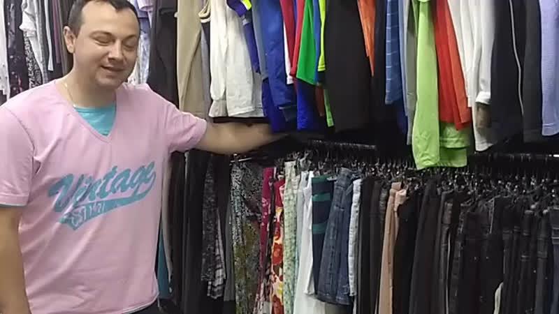 2 07 2020 в магазине стильной одежды секонд хенд Белый Кролик 🐰 скидка на женские юбки 30% часть 2