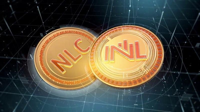 INEL COMPANY обзор компании и её особенностей