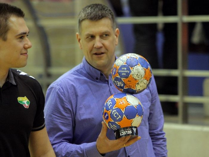 Агент Балича запросил много денег, в клуб мог перейти Доленец — интервью с экс-директором БГК, изображение №13