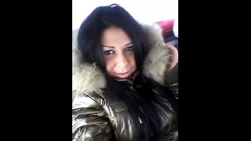 Я самая пиздатая блядь (www.rus-minet.com)