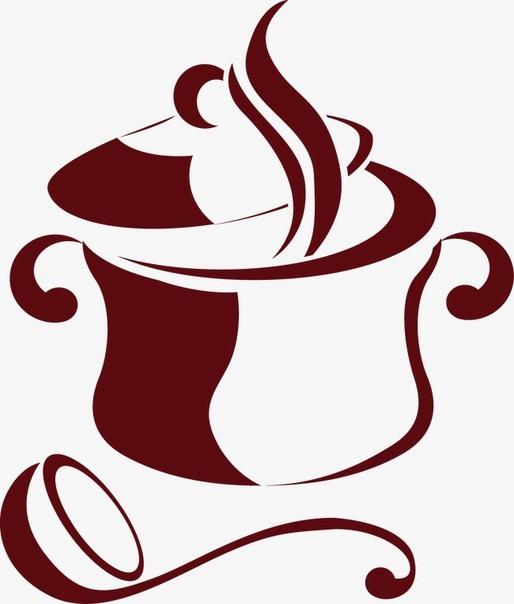 Картинка логотип еда