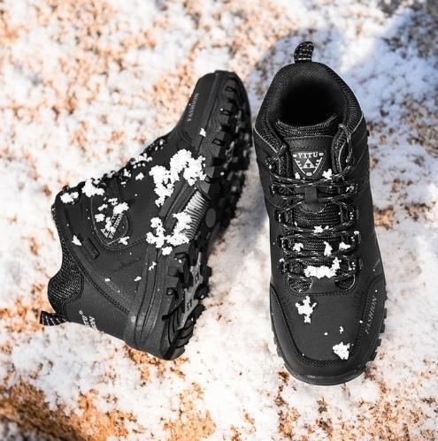 Качественная зимние ботинки более с более 5 000 заказов