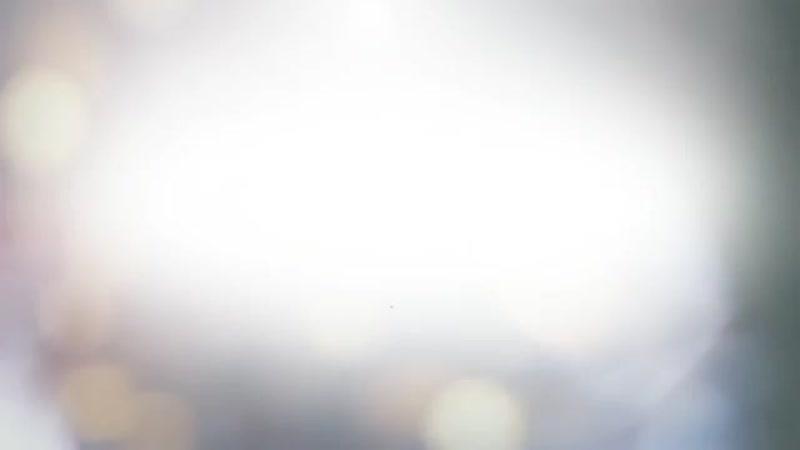 Ведьмы Ист Энда 2 сезон — Русский трейлер.mp4