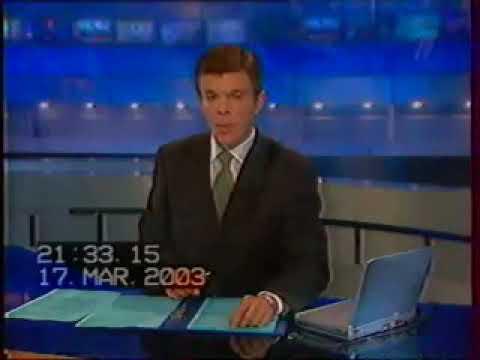 АРХИВ 2003г О БИОЛОГИЧЕСКОМ ОРУЖИИ ВИРУС СМЕРТИ СОЗДАННЫЙ НЕЛЮДЯМИ САТАНИСТАМИ