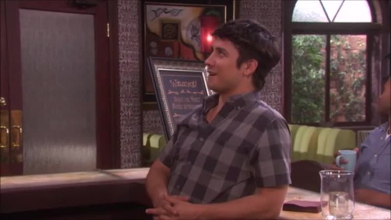 Days of Our Lives 9.08.14 Ben Calls IT Quit