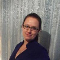Ольга Абдулхаева