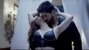 Watch Video Tere Jism 2 Romantic Song | Aly Goni, Kangna Sharma Abdul Latif | Altaaf Sayyed