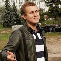 Ярослав Маковийчук