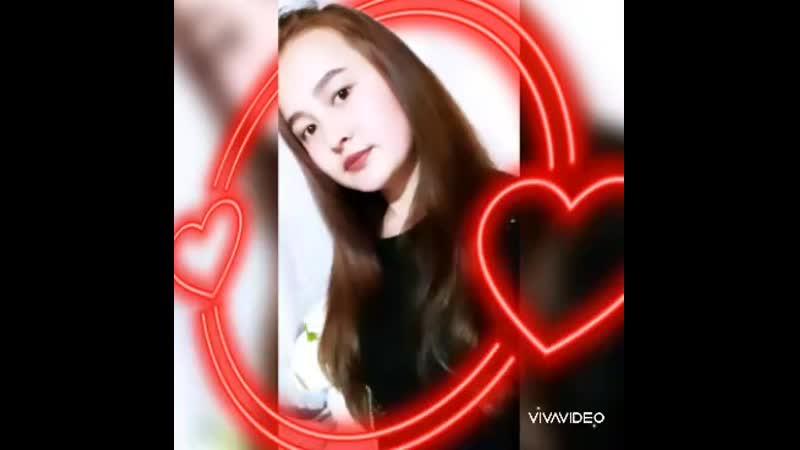 XiaoYing_Video_1596365438405.mp4