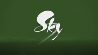 Sky: Children of the Light | New Season Teaser