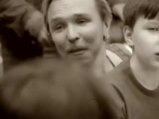 Гарик Сукачёв - За окошком месяц май (1996)