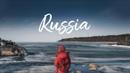 Journey Into Russia 4K   Cinematic Travel Film