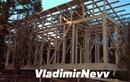 Объявление от Vova - фото №1