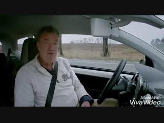 ТОП ГИР Путешествие по Украине ЧАСТЬ 7